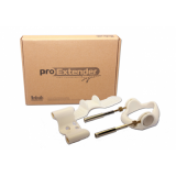 ProExtender penis extension system
